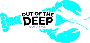 Out Of The Deep Seafood Co.