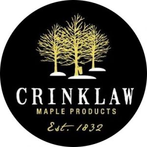 Crinklaw Maple Products