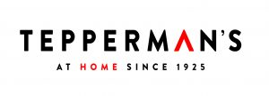 TEPPERMAN'S Furniture, Mattress, Appliance & Electronics Store