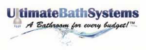 Ultimate Bath Systems