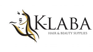 K-Laba Hair and Beauty Supplies